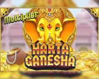 Harta Ganesha