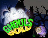 Golden Ghouls