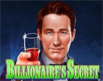 Billionaire`s Secret