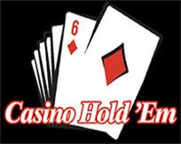 Casino Hold `em