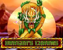 Dragon`s Charms