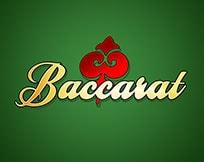 Baccarat LS