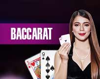 Baccarat Opus