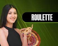 Roulette LS